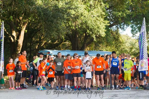 _MG_0366-2November 08, 2014_Stephaniellen_Photography_Tampa_Orlando.jpg