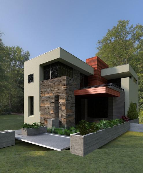 modern house9.jpg