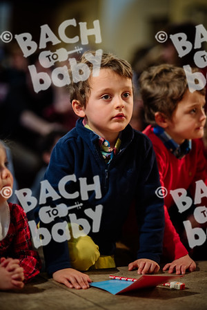 © Bach to Baby 2017_Alejandro Tamagno_Covent Garden Morning_2017-12-20 020.jpg