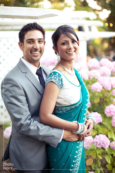 20110703-IMG_0209-RITASHA-JOE-WEDDING-2-FULL_RES.JPG