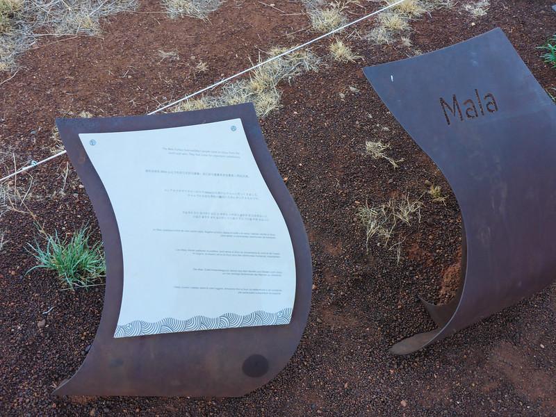 04. Uluru (Ayers Rock)-0129.jpg