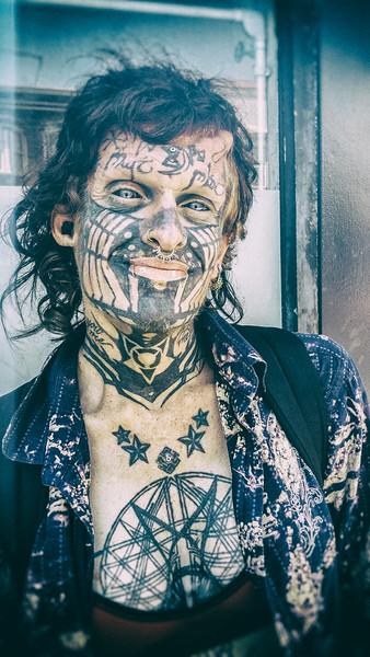 Tattoo02.jpg