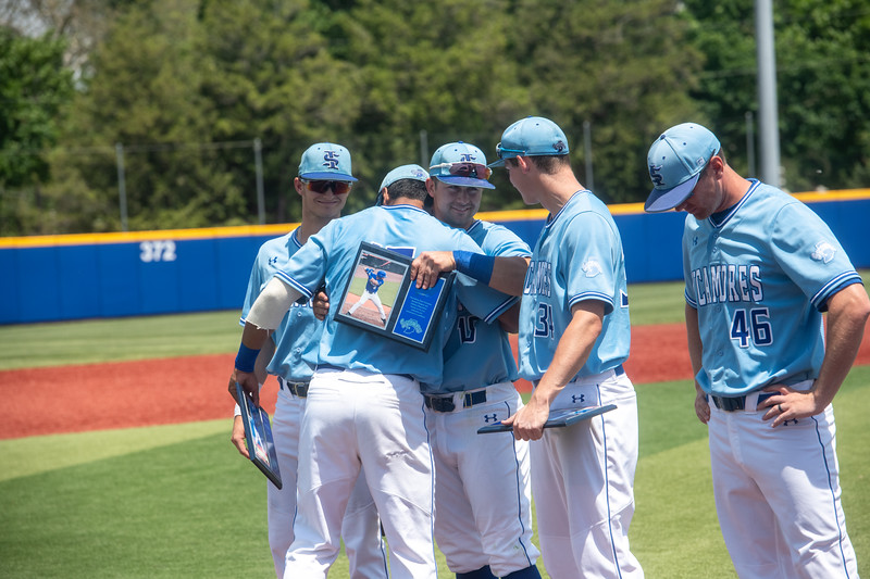 05_18_19_baseball_senior_day-9733.jpg