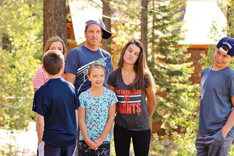 2015_Tahoe_JillFamily_Weird.JPG