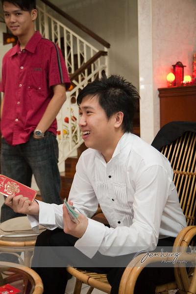 Welik Eric Pui Ling Wedding Pulai Spring Resort 0013.jpg