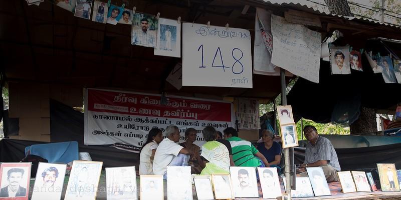 Vanni 21-230717 (c)s.deshapriya-001.jpg