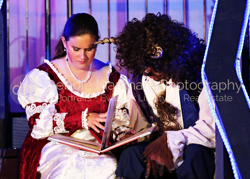 DebbieMarkhamPhotoHigh School Play Beauty and Beast007_.JPG
