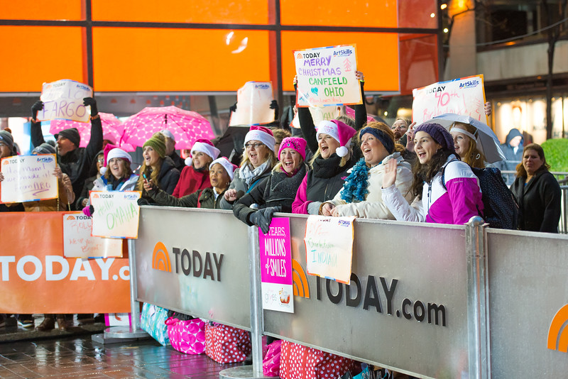 NYC Today Show 2015-1581.jpg