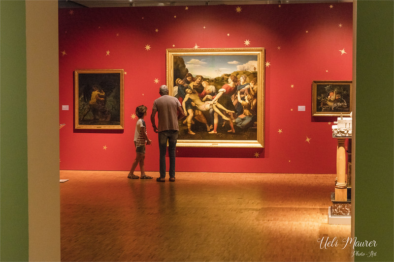 2017-06-19 Aarhus Europas Kulturhauptstadt 2017 - 0U5A9855.jpg