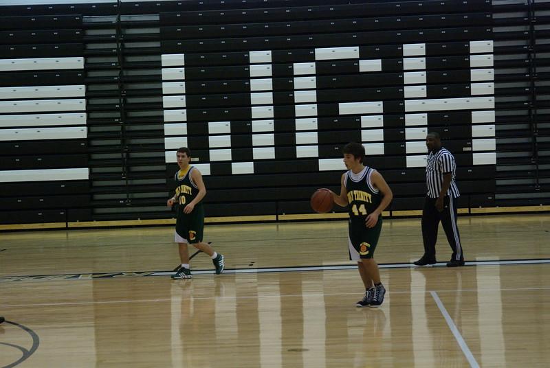 2010-01-08-GOYA-Warren-Tournament_225.jpg