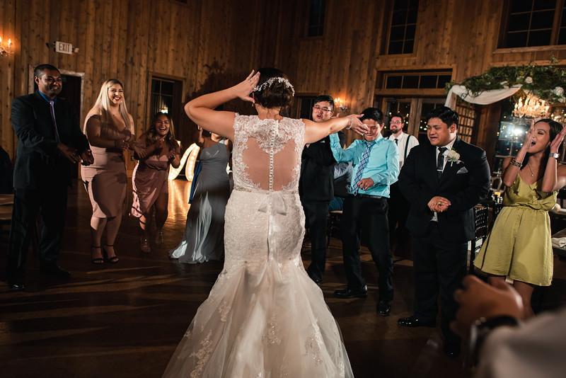 Kaitlin_and_Linden_Wedding_Reception-197.jpg