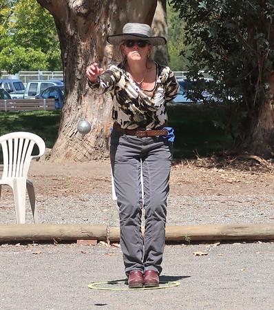Sonoma, September  19, 20121