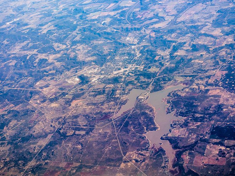November 6 - Somewhere over the midwestern USA.jpg