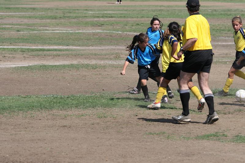 Soccer07Game3_141.JPG