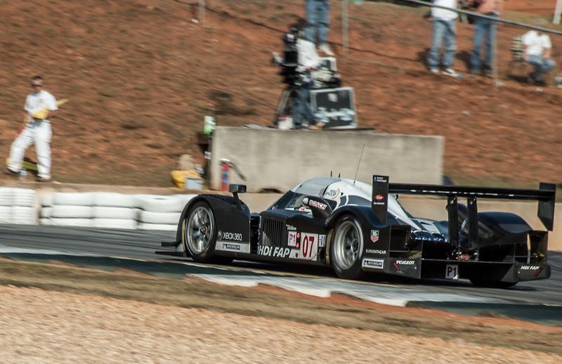 2008_Petit_Le_Mans-150.jpg