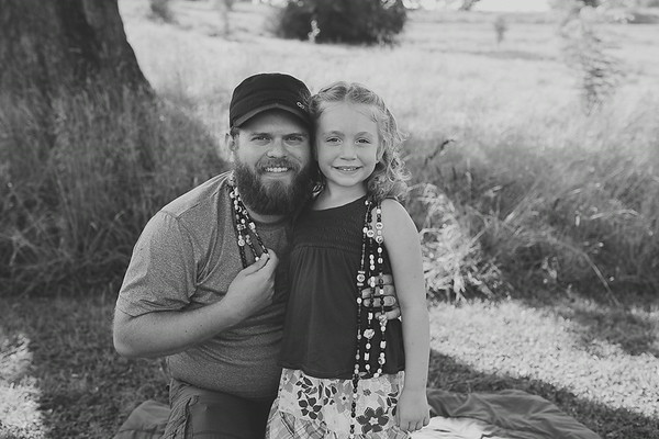Beating Cancer:  Addison's Story