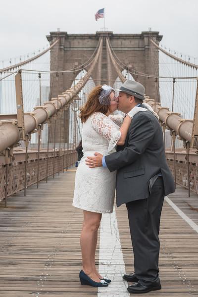 Angela & Peter - Brooklyn Bridge Vow Renewal-53.jpg