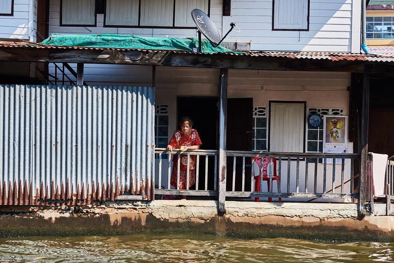 Trip to Bangkok Thailand (102).jpg