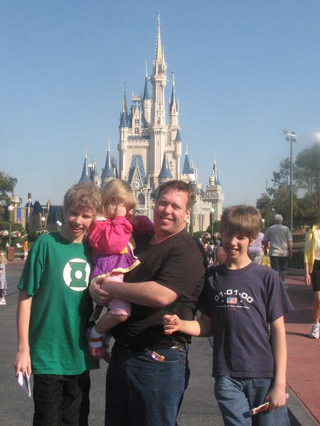 2011 Walt Disney World 031.JPG