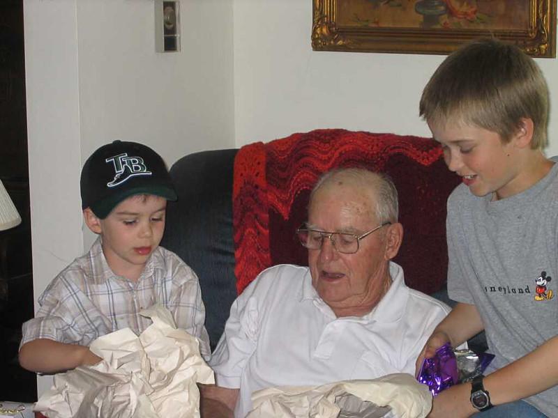 Grandpa-119.jpg