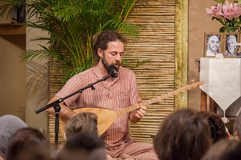 20160703_WEB_Sunday Satsang_0397.jpg