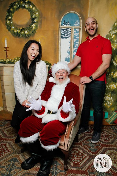 Pictures with Santa @Earthbound 12.1.2018-126.jpg