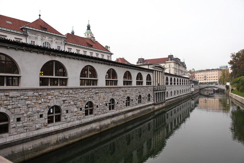 Ljubljana_034.JPG