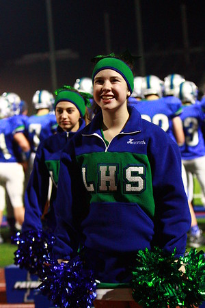 2015 cheer homecoming