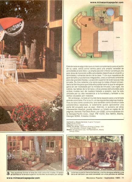 construya_una_terraza_de_madera_septiembre_1985-02g.jpg