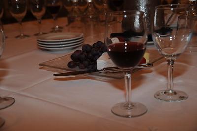 4-14-2011 DBA IP Section Wine Tasting