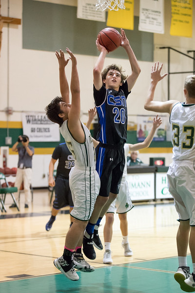 12.1.17 CSN JV Boys Basketball vs SJN-29.jpg