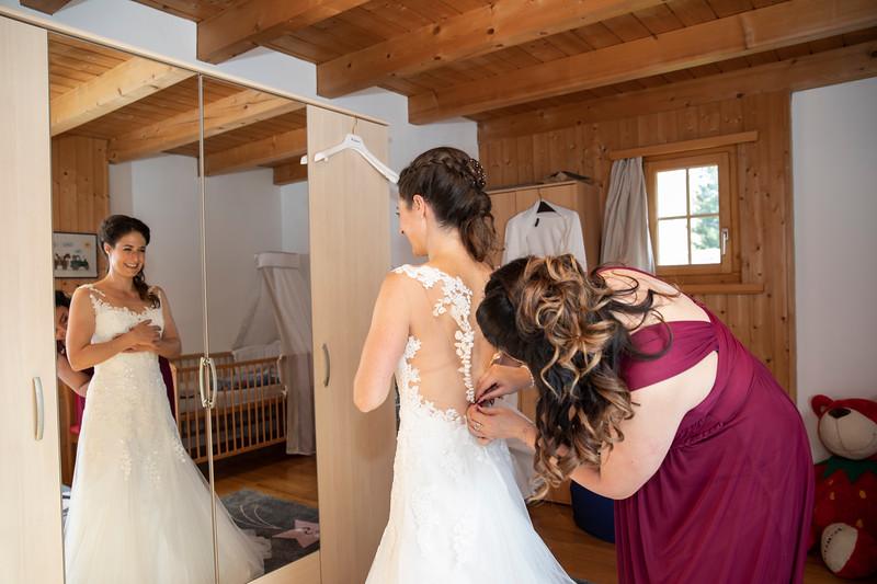 Hochzeit-Martina-und-Saemy-8137.jpg