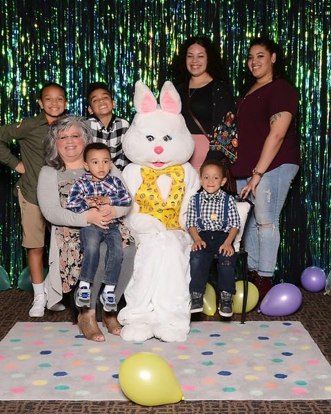 20180331_MoPoSo_Tacoma_Photobooth_LifeCenterEaster18-70.jpg