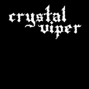 CRYSTAL VIPER (PL)