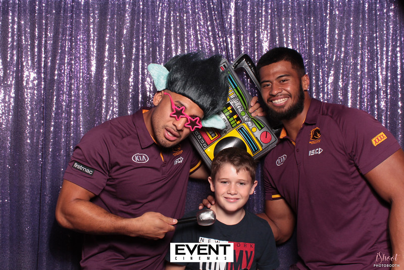 120Broncos-Members-Day-Event-Cinemas-iShoot-Photobooth.jpg