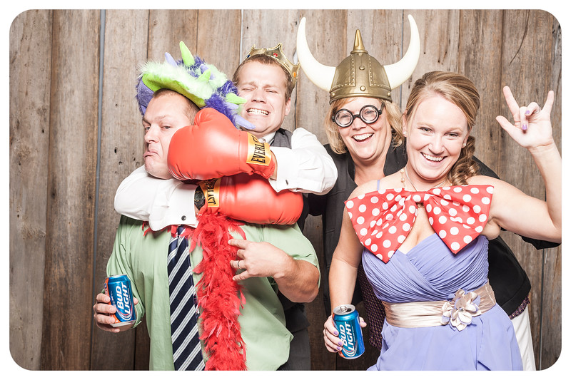 Abby+Tyler-Wedding-Photobooth-219.jpg