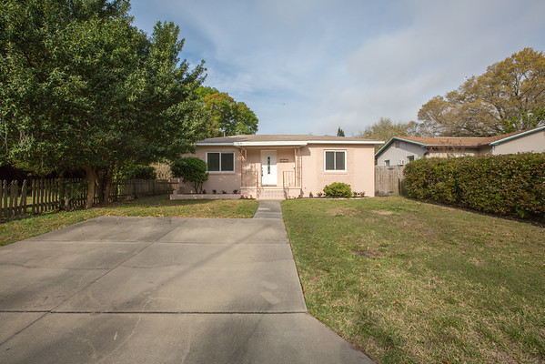 2524 18th St N St Petersburg FL 33713 | Full Resolution