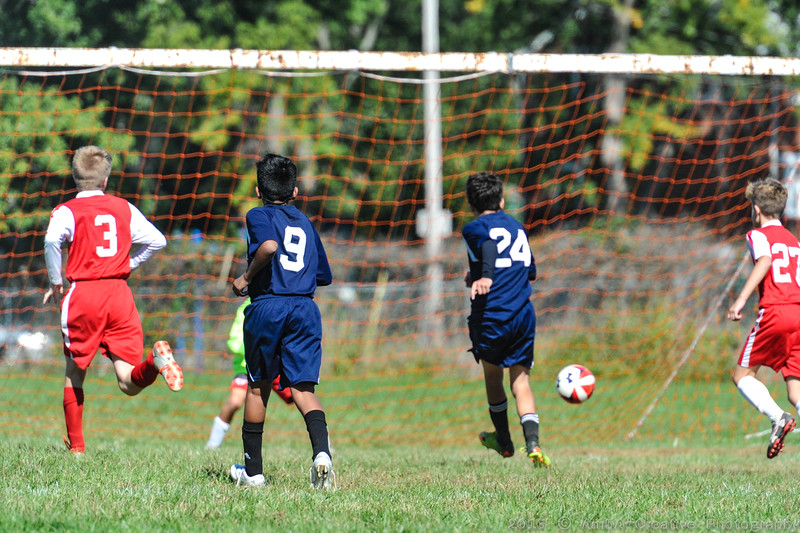 2016-10-15_ASCS-Soccer_v_StEdmond@RockfordParkDE_15.jpg