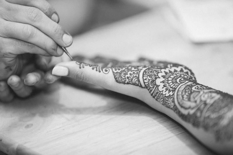 Le Cape Weddings - Karthik and Megan BW-40.jpg