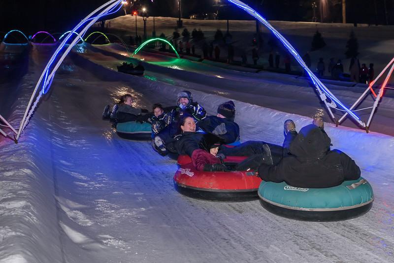 Glow-Tubing-2-16-19_Snow-Trails-74425.jpg