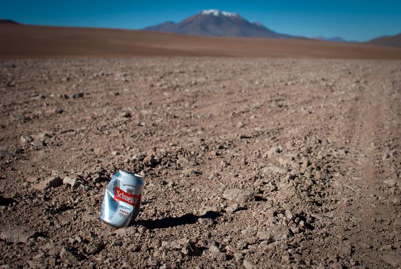 Tupiza to Uyuni 20120530 (43).jpg
