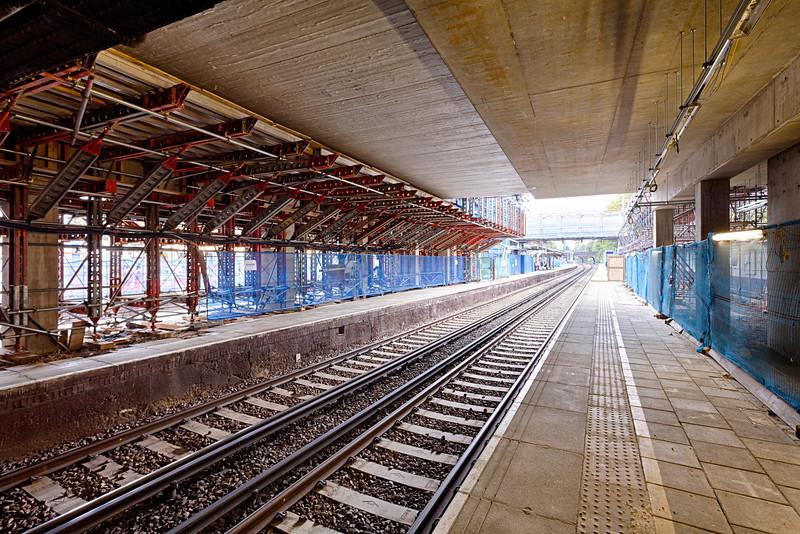 Putney Station-28.jpg