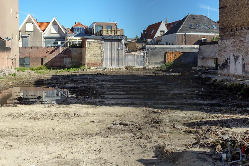 WWPW Alkmaar-2.jpg