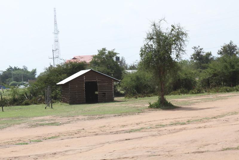 Kenya Part1 '15 1014.JPG