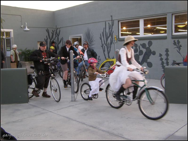 Art Ride April Steampunk 2010 46.jpg
