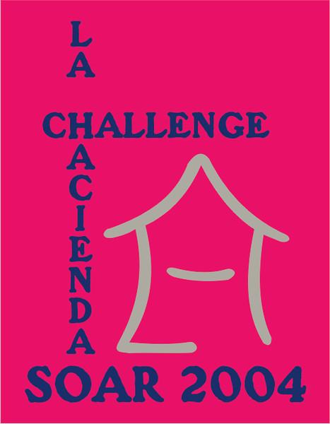 SOAR 2004 - challenge.jpg