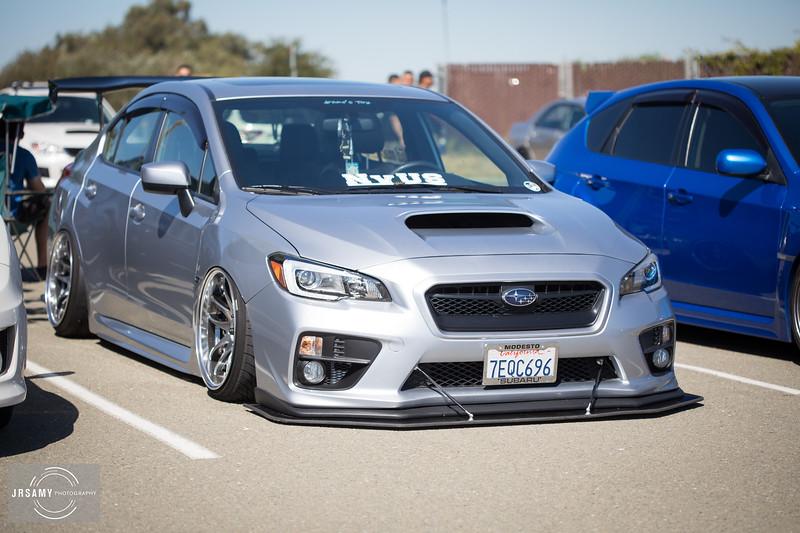 Subaru Meet-091716-152441.jpg