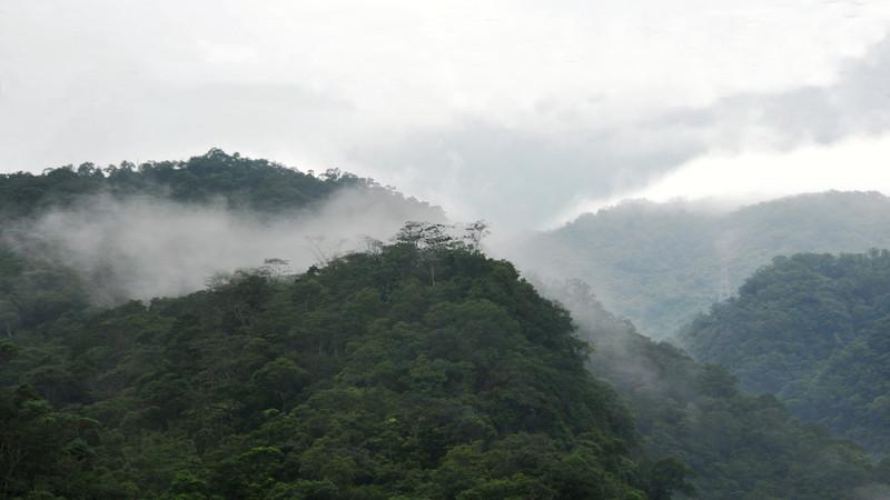 2011-10 (02) 礁溪與野柳