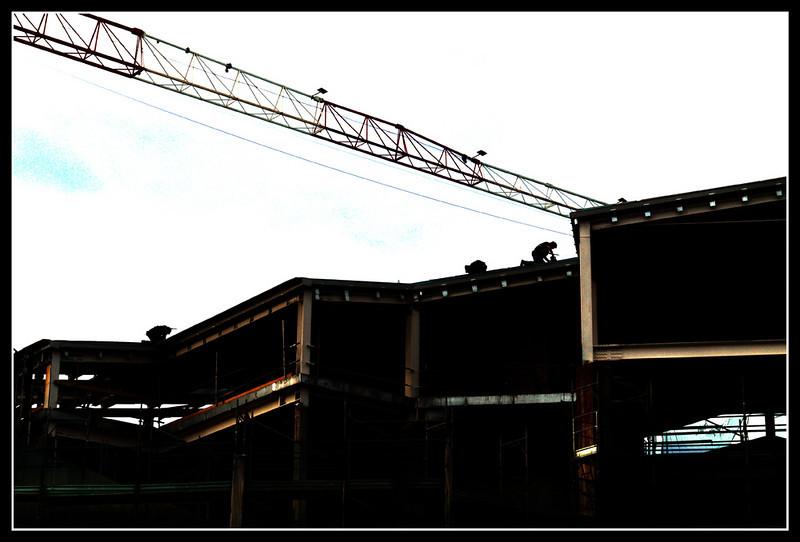 2010-03 Firenze B534.jpg