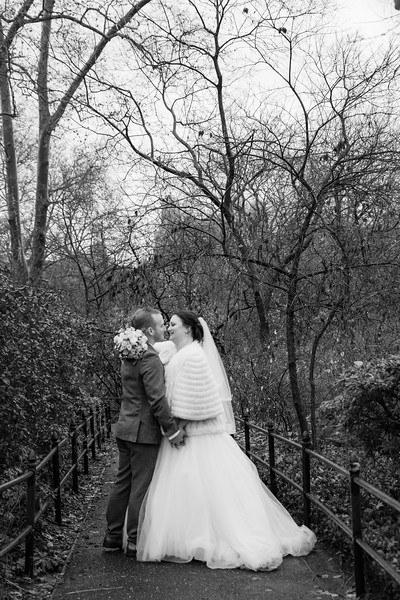Central Park Wedding - Michael & Eleanor-205.jpg